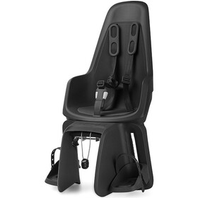 bobike One Maxi Child Seat urban black